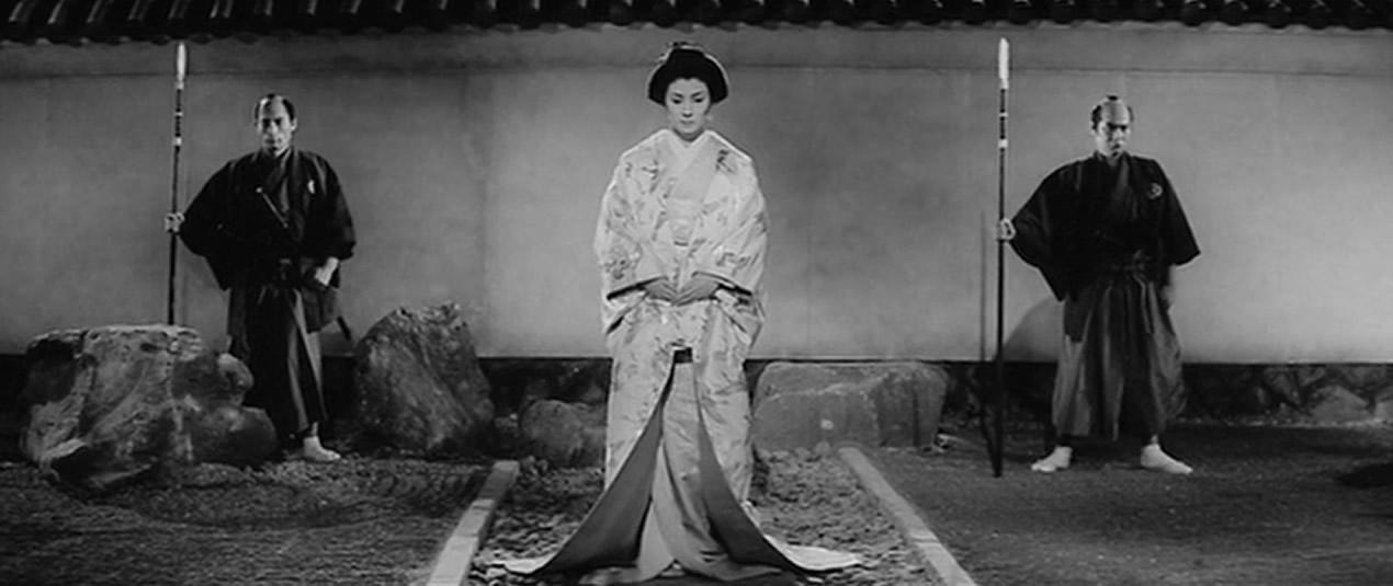 https://greatcatholicmovies.files.wordpress.com/2018/04/samurai-rebellion-1967-01-32-06.jpg