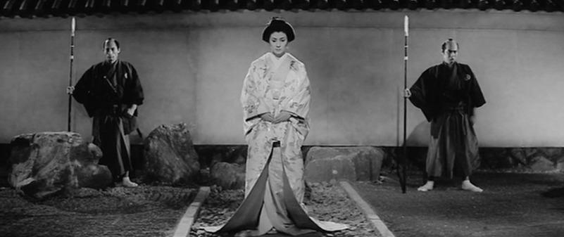 https://greatcatholicmovies.files.wordpress.com/2018/04/samurai-rebellion-1967-01-32-06.jpg?resize=801%2C337